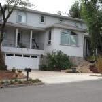 Santa Rosa Project
